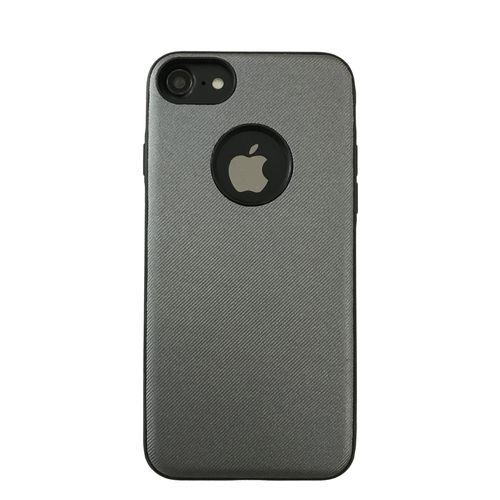 کاور افشنگ مدل Yass مناسب برای گوشی موبایل اپل آیفون 7 / 8