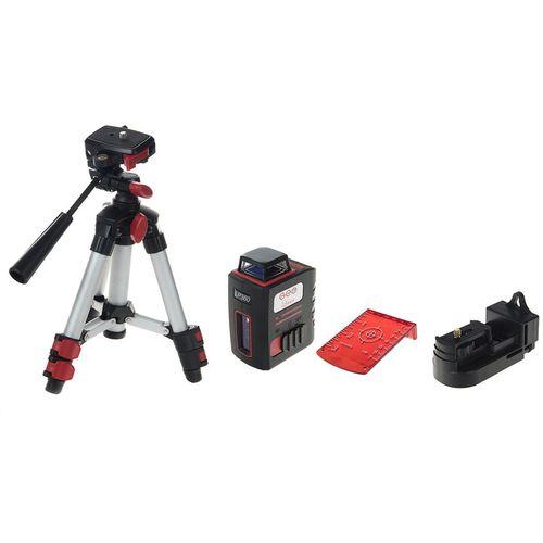 تراز لیزری ژئو لیزر مدل LP360