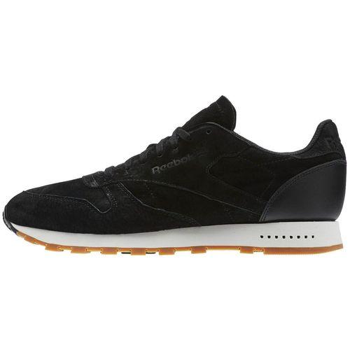 کفش راحتی مردانه ریباک مدل Classic Leather