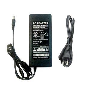 آداپتور 12 ولت 5 آمپر مدل BL-12050