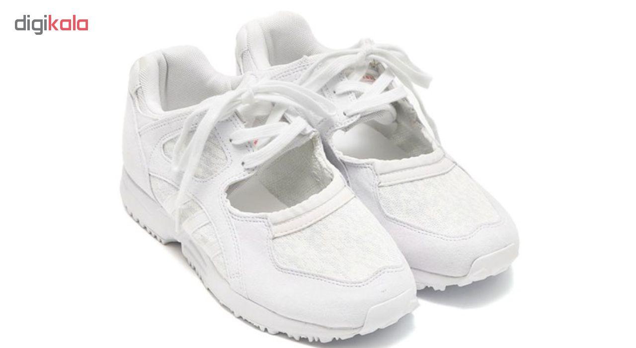 کفش راحتی زنانه آدیداس مدل EQT