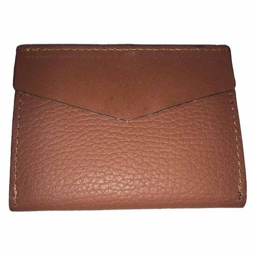 جا کارتی مدل Wallet