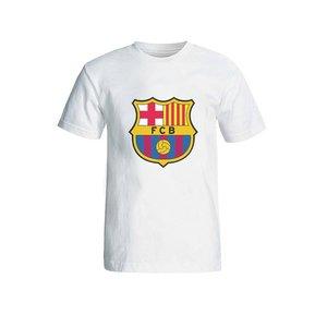 تی شرت مردانه مدل 0245