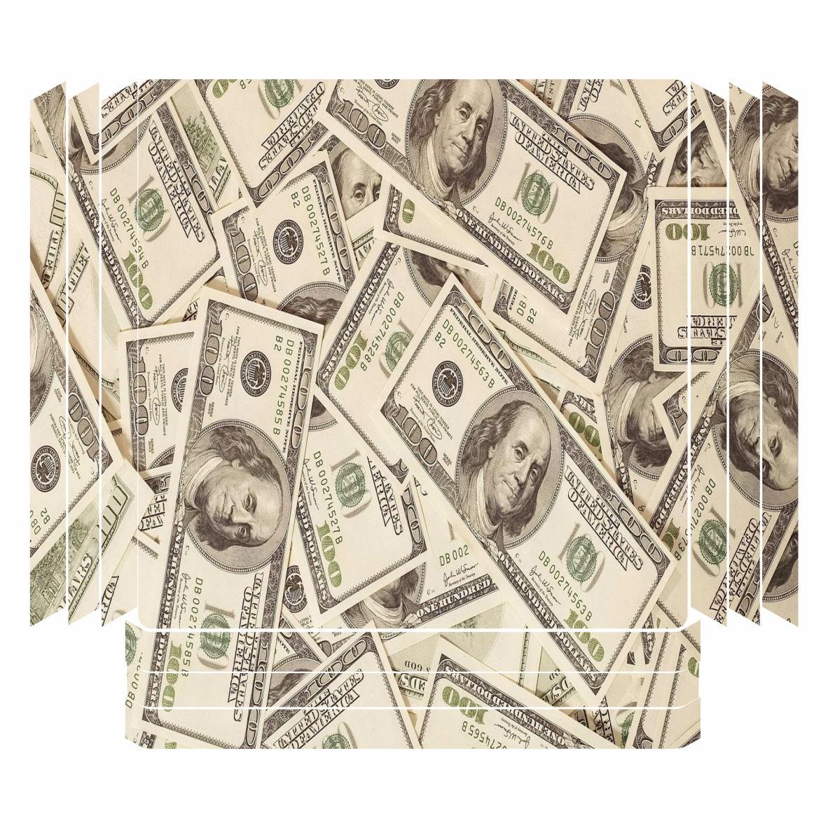 خرید اینترنتی [با تخفیف] برچسب پلی استیشن ۴ پرو مدل دلار اورجینال