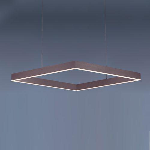 چراغ آویز ال ای دی نوران مدل C74
