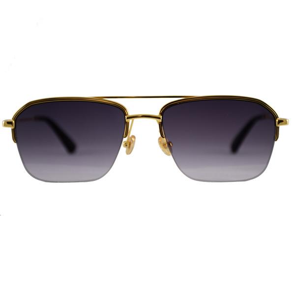 عینک آفتابی پلیس مدل SPL361 0577-Org78