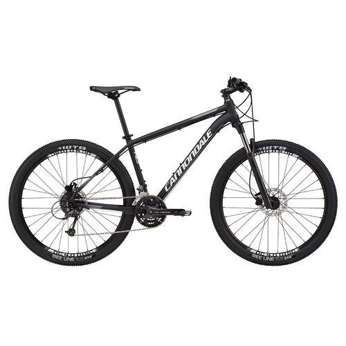 دوچرخه کوهستان کنندال مدل Trail Alloy4 سایز-27.5-مشکی