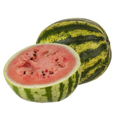 هندوانه بسته 1 عددی