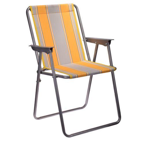 صندلی سفری تاشو مدل D06