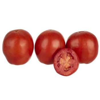 گوجه فرنگی دست چین مقدار 1 کیلوگرم