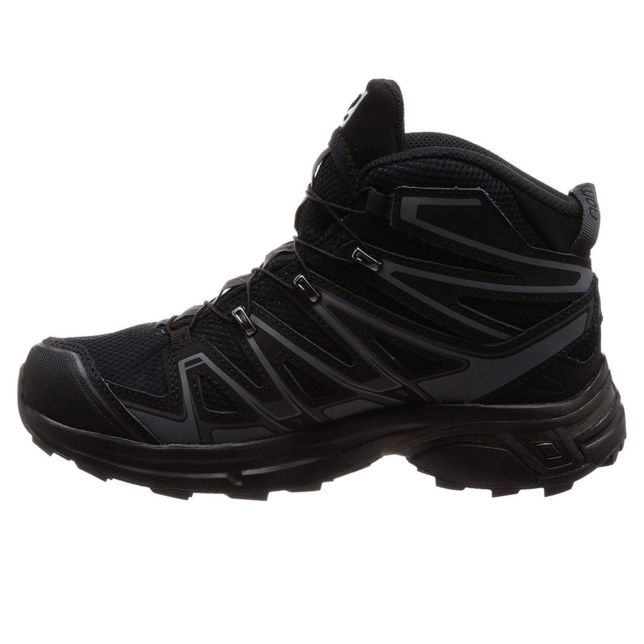 کفش کوهنوردی زنانه سالومون مدل 399051 MIRACLE