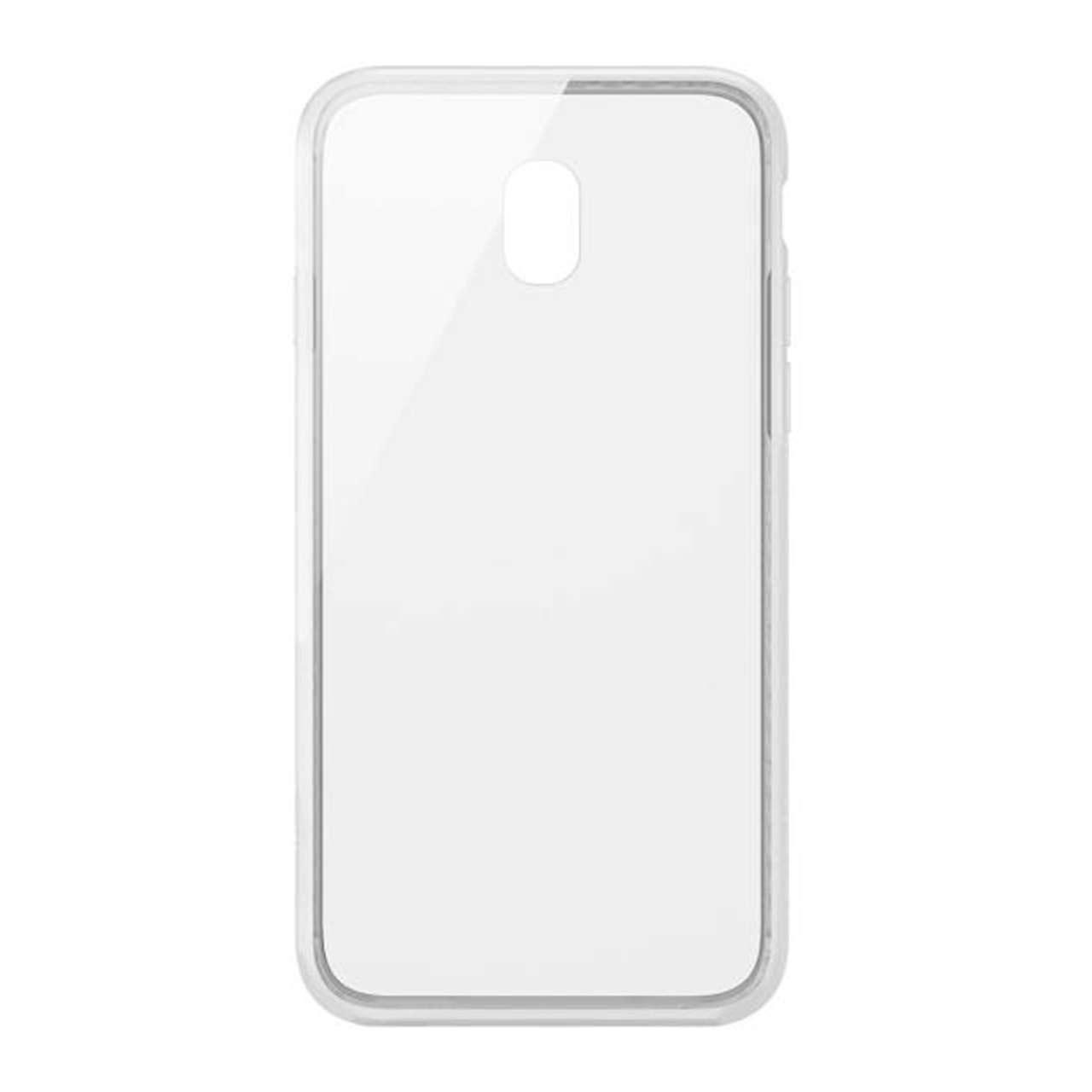 کاور مناسب برای گوشی موبایل سامسونگ Galaxy J7 Pro