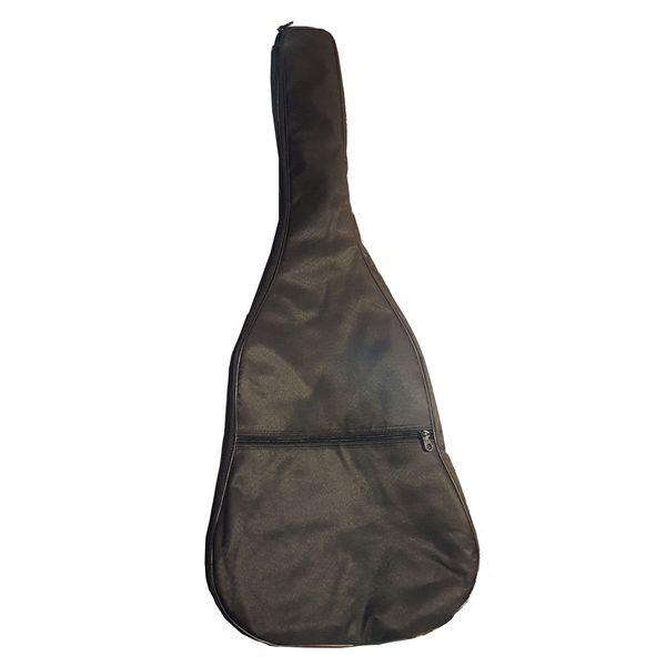 سافت کیس گیتار مدل 001
