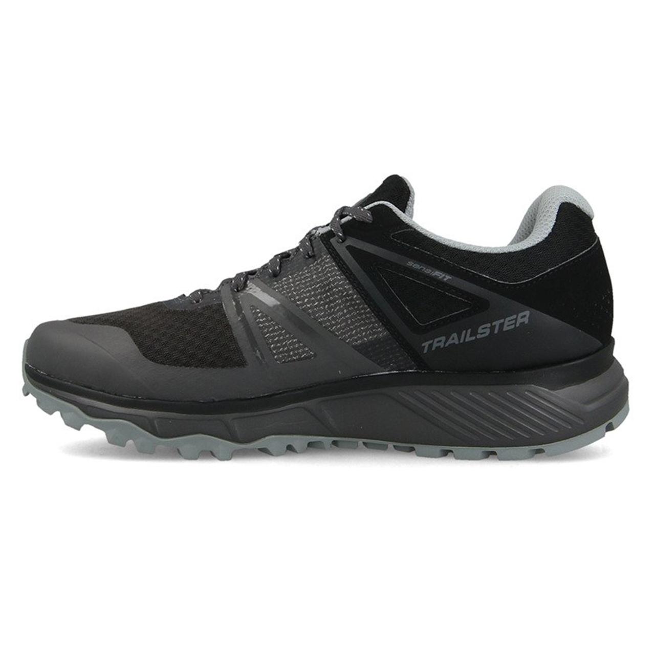 قیمت کفش مخصوص پیاده روی مردانه سالومون مدل 404882 MIRACLE