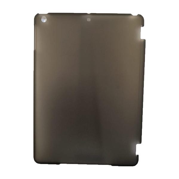 کاور مدل  DDC Flexible back cover مناسب برای آیپد مینی