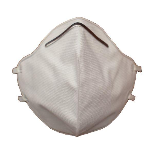 ماسک تنفسی مدل k300