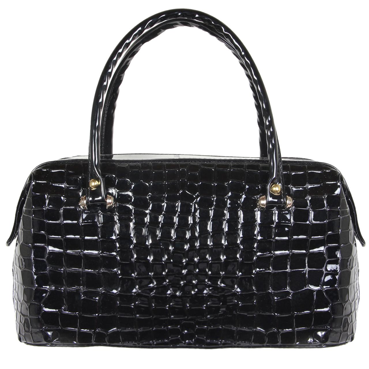 قیمت کیف دستی زنانه مدل 1-583