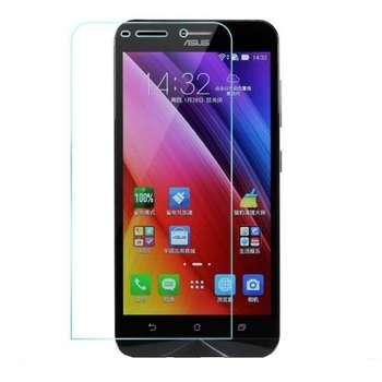 محافظ صفحه نمایش مدل 212tempered مناسب برای گوشی موبایل ایسوس ZC550KL