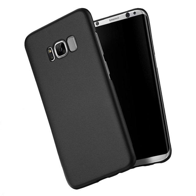 کاور گوشی مدل X360 هیرو مناسب برای گوشی موبایل سامسونگ S8