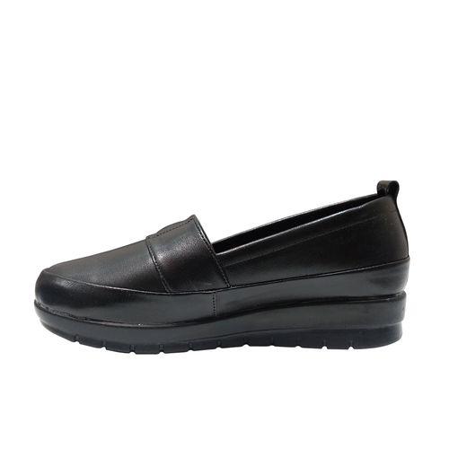 کفش طبی زنانه پاتکان مدل 820