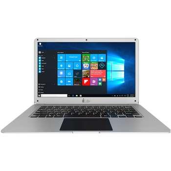 iLife Zed Air H2 | 14 inch | Celeron | 3GB | 32GB | لپ تاپ ۱۴ اینچ آی لایف Zed Air H2