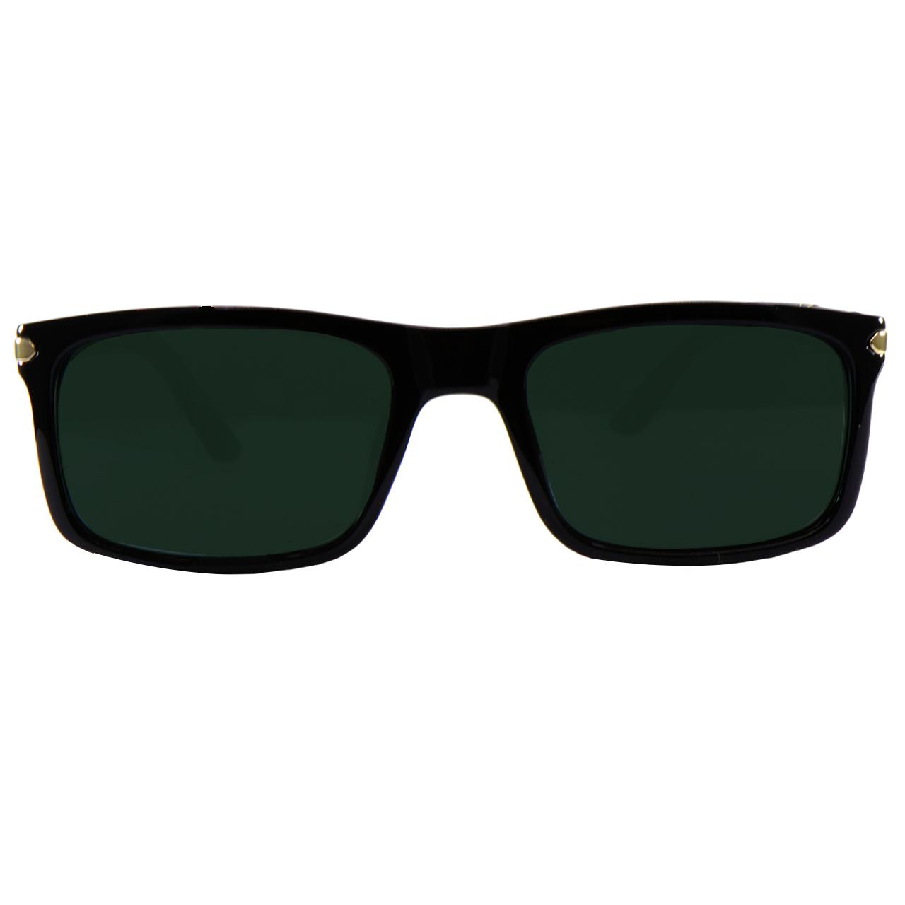 قیمت عینک آفتابی پرسول مدل po3118 21-128