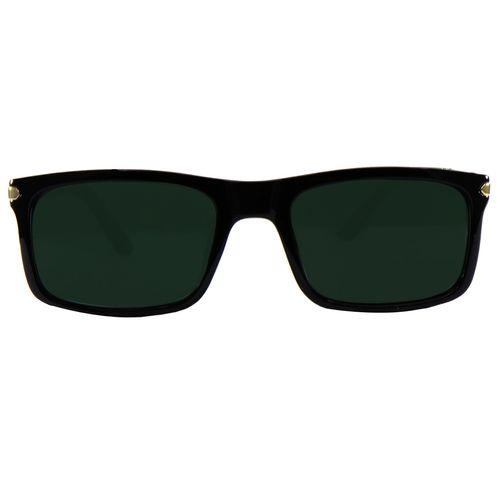 عینک آفتابی پرسول مدل po3118 21-128
