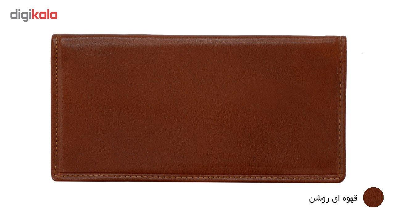 کیف پول گارد مدل 2-234 -  - 2