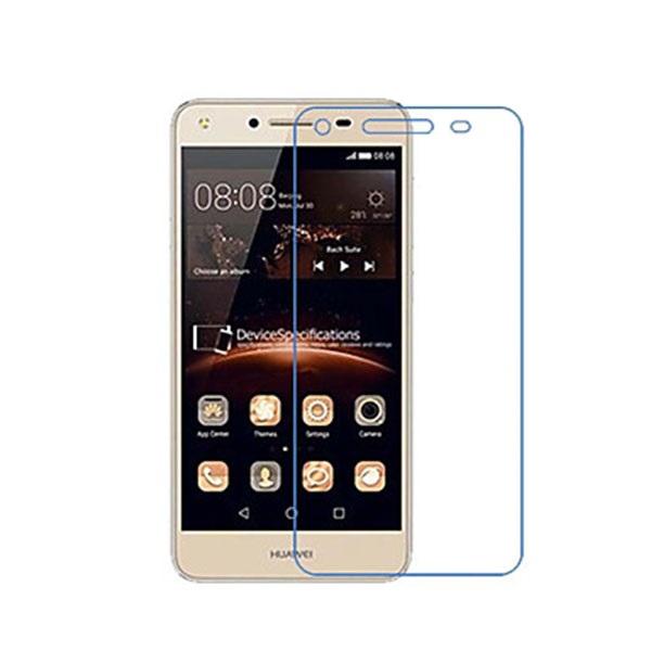 محافظ صفحه نمایش مدل 212tempered مناسب برای گوشی موبایل هوآوی Y5 II