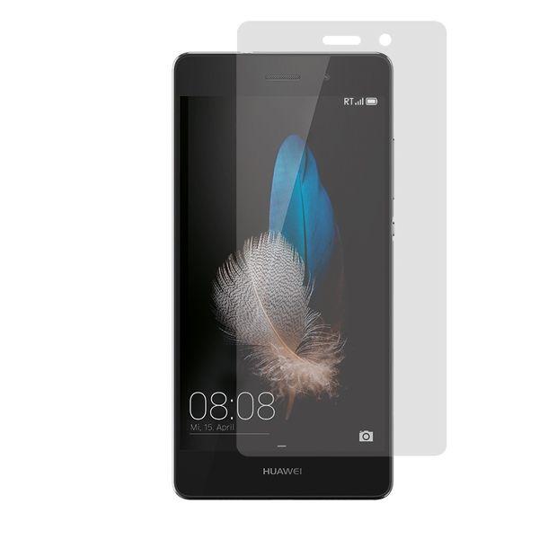 محافظ صفحه نمایش مدل 212tempered مناسب برای گوشی موبایل هوآوی P8