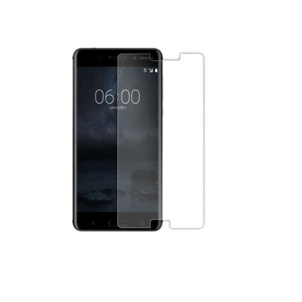 محافظ صفحه نمایش مدل 212 مناسب برای گوشی موبایل نوکیا  NK2
