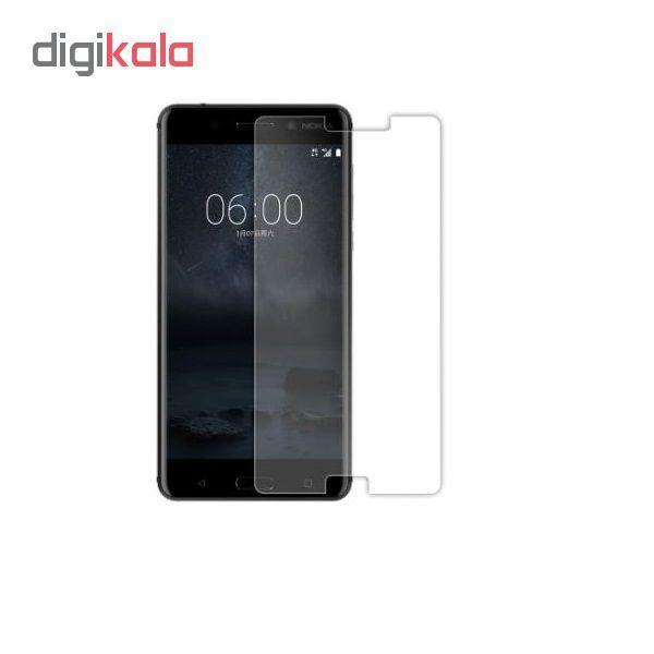 محافظ صفحه نمایش مدل 212 مناسب برای گوشی موبایل نوکیا  NK2  main 1 1