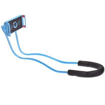 پایه نگهدارنده گوشی موبایل مدل Flex-One