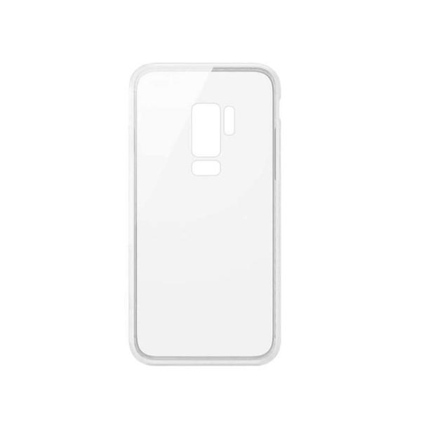 کاور مناسب برای گوشی موبایل سامسونگ Galaxy S9 Plus