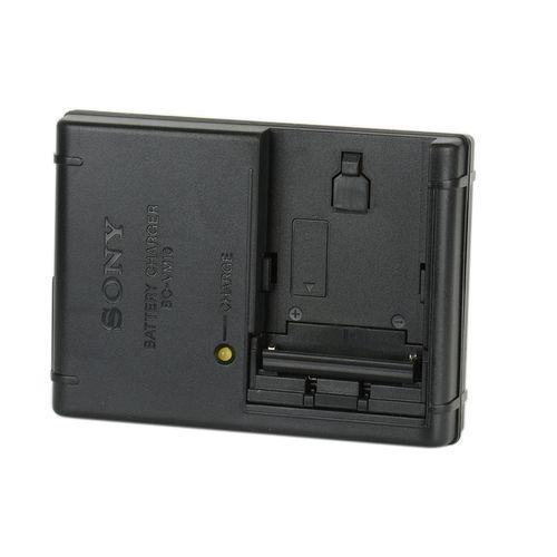 شارژ دوربین سوني (VM10(FM500H