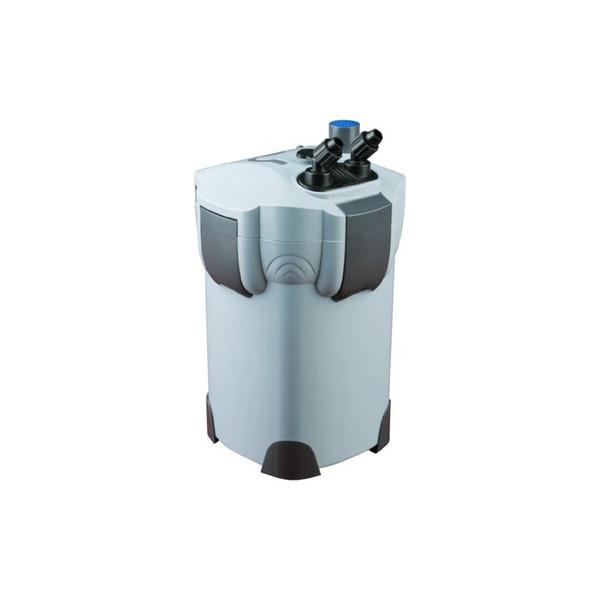 فیلتر تصفیه آب آکواریوم سان سان مدل HW-402A