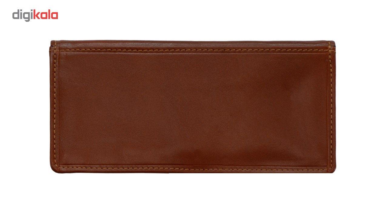کیف پول گارد مدل 2-234 -  - 6