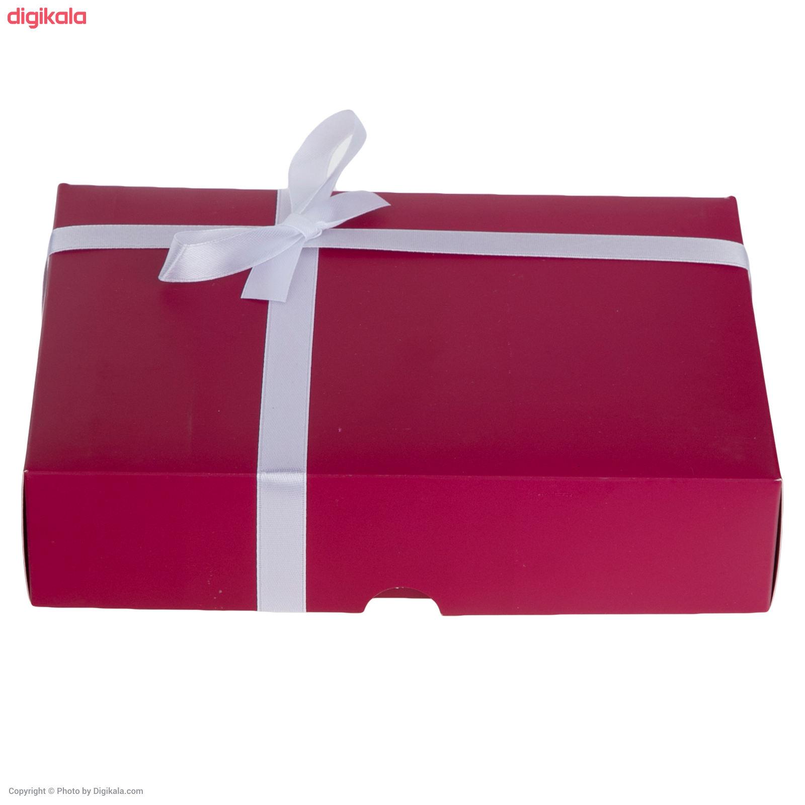 جعبه کارت هدیه دیجی کالا مدل 03 main 1 2