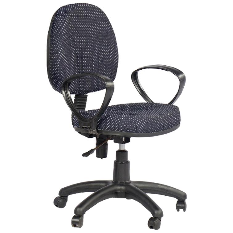 صندلی اداری آرتمیس صنعت مدل K300 |