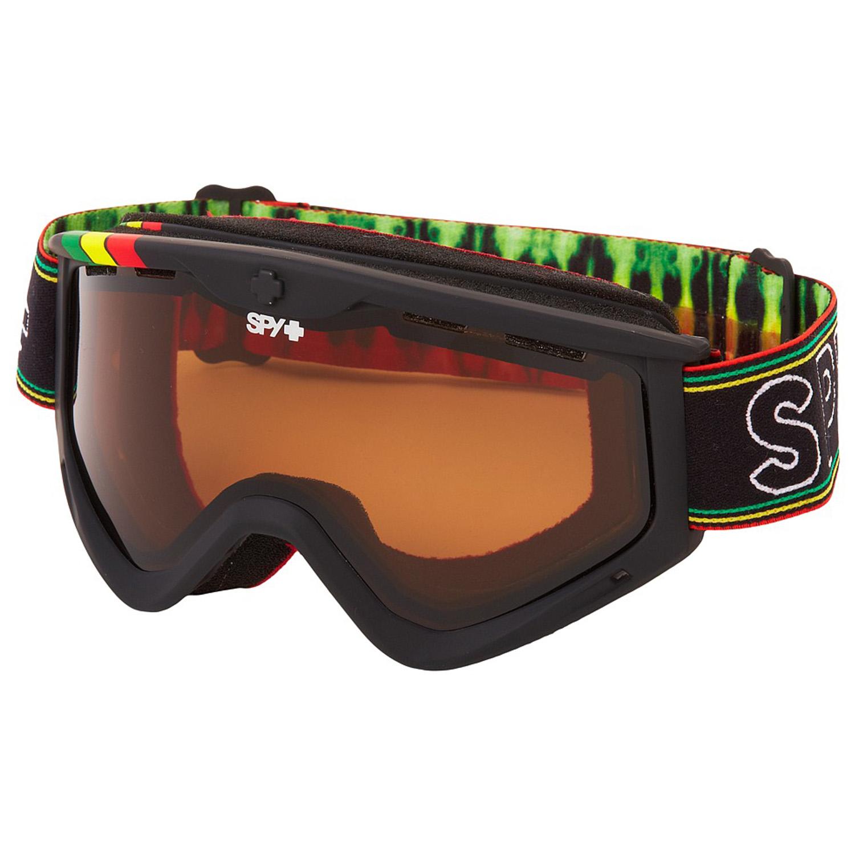 عینک اسکی اسپایمدل T3