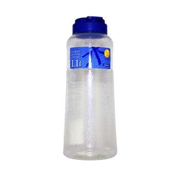 بطری کومکس کد 20304 ظرفیت 1.1 لیتر