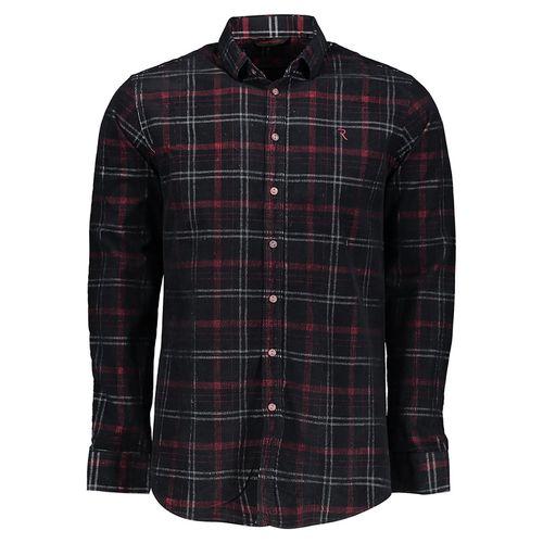 پیراهن مردانه رونی کد 1133015710