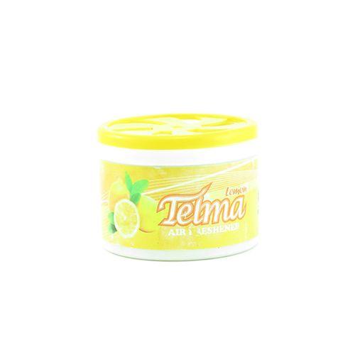خوشبو کننده تلما با رایحه لیمو