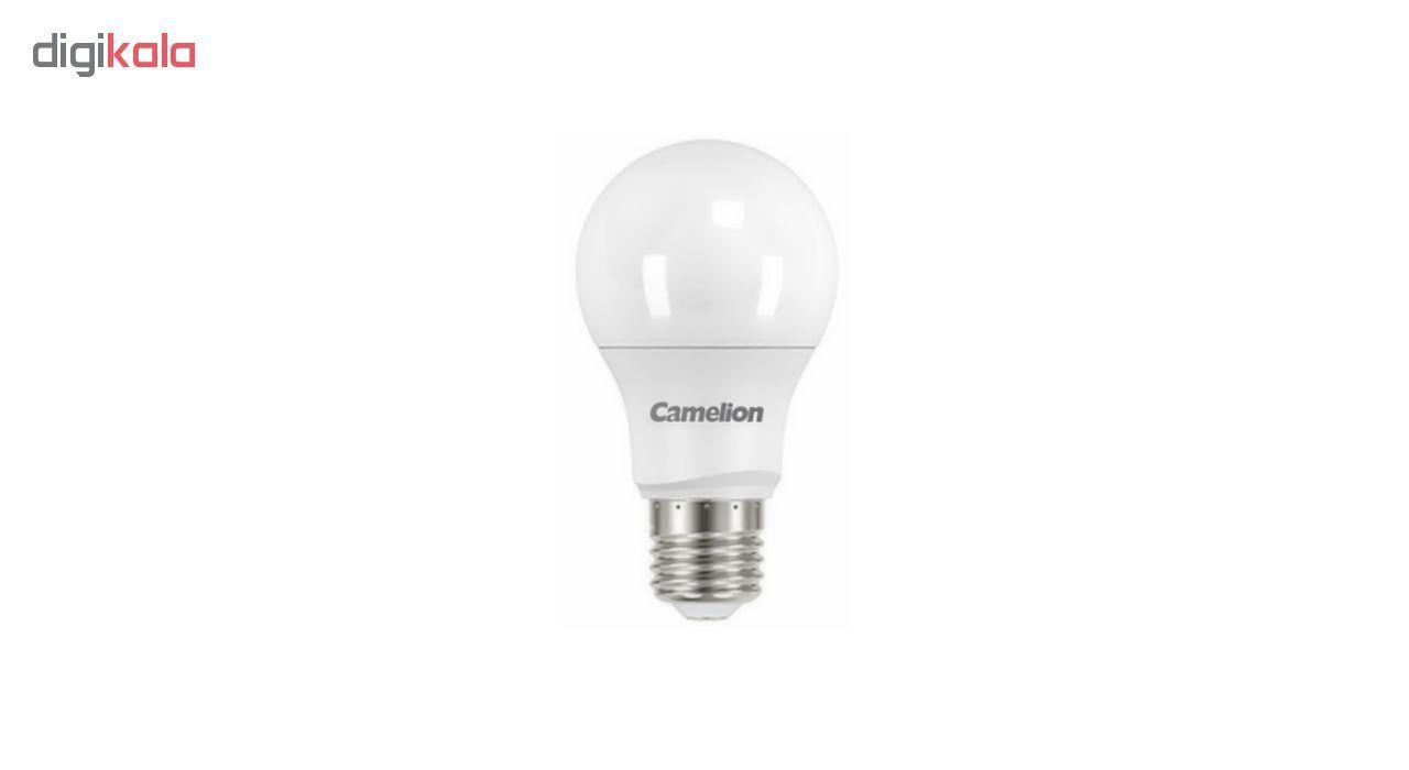 لامپ ال ای دی 7 وات کملیون مدل STQ1 پایه E27 main 1 1
