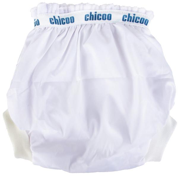 شورت آموزشی کودک چیکوو مدل 001 سایز متوسط