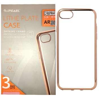 کاور آیپیرل مدل Lithe Plate مناسب برای گوشی موبایل آیفون 7/8