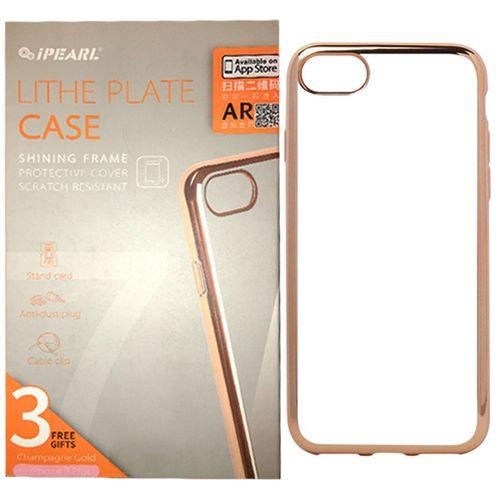 کاور آیپیرل مدل Lithe Plate مناسب برای گوشی موبایل آیفون 7/8 پلاس