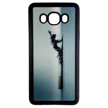 کاور طرح فانتزی مدل 0220 مناسب برای گوشی موبایل سامسونگ galaxy j5 2016