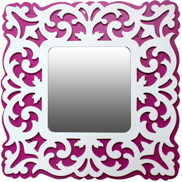 آینه گالری دست نگار کد 02-20