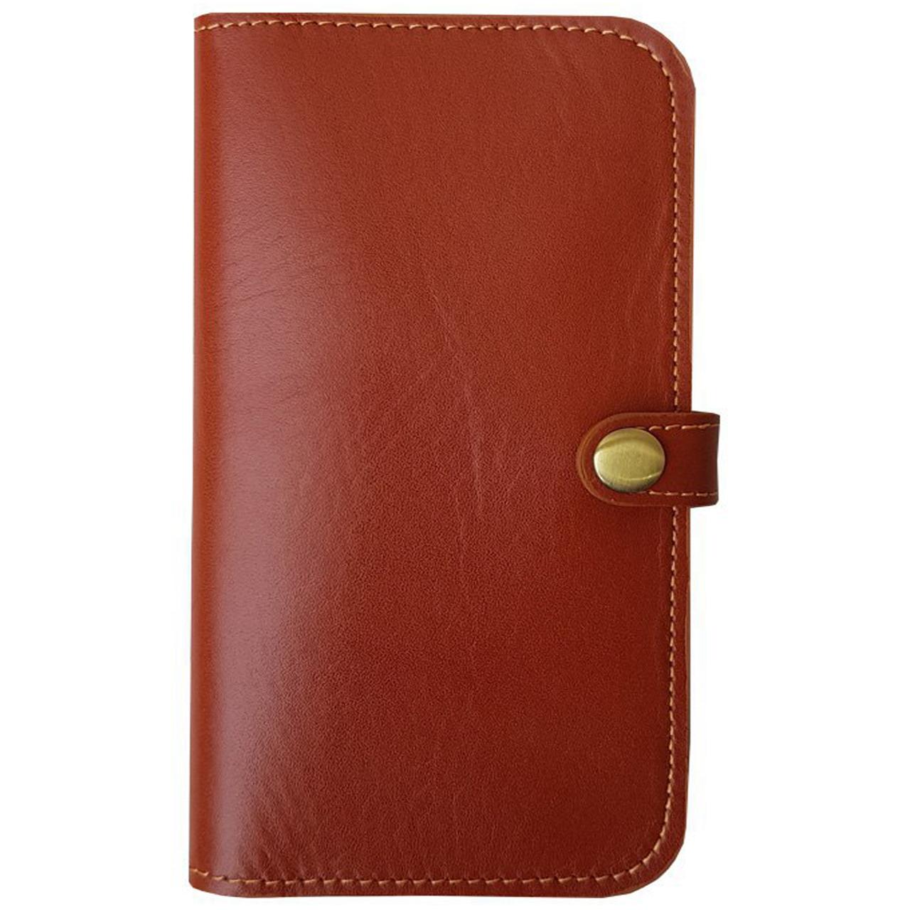 قیمت کیف پول و موبایل زانکو چرم مدل KM-221